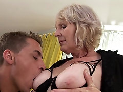 Pussy Sex Images Latina pussy cumshots