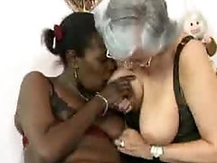Group sex for naughty girls